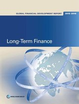 Global financial development report 2015/2016