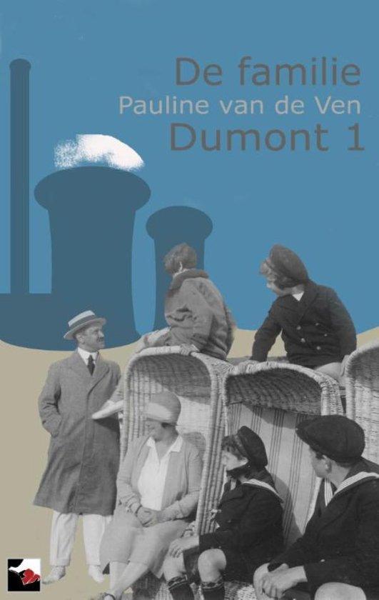 Cover van het boek 'De man met de hoed' van Pauline van de Ven