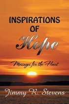 Inspirations of Hope