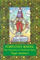 Fortuna's Wheel