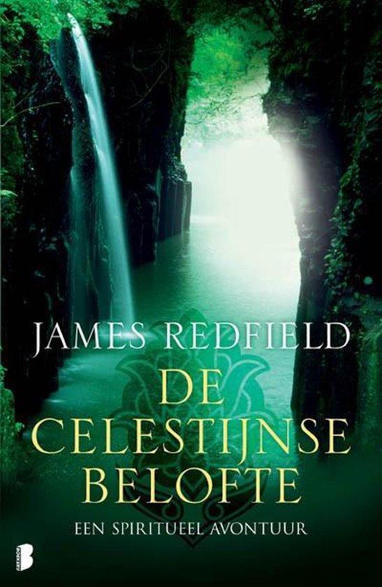 De Celestijnse belofte - James Redfield |