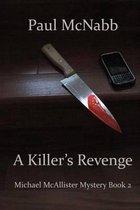 A Killer's Revenge