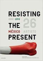 Resisting the Present