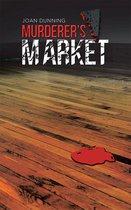Omslag Murderer's Market