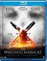 The Windmill Massacre (Blu-ray)