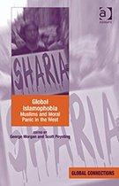 Global Islamophobia