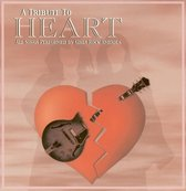 Tribute to Heart