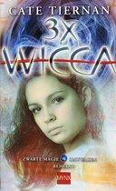 3X Wicca 2