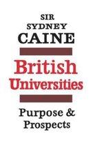 British Universities