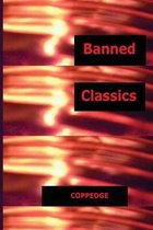 The Banned Classics