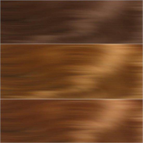 Balman Haarstuk, model CANNES, kleur WARM CARAMEL, Memory®hair - Balmain