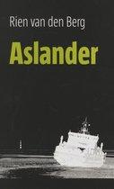 Aslander 1 - Aslander