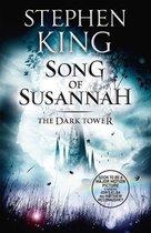 The Dark Tower 6 - Song of Susannah