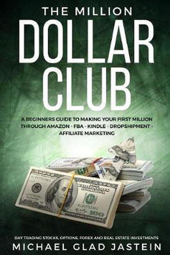 The Million Dollar Club