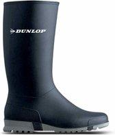 Dunlop Regenlaarzen - Maat 42Kinderen - blauw