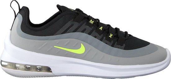 Nike Max Axis - Schoenen - zwart - 45
