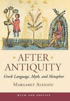 After Antiquity