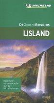 De Groene Reisgids - IJsland