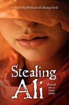 Stealing Ali