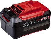 EINHELL Accu Power X-Change 18V/5200 mAh Plus