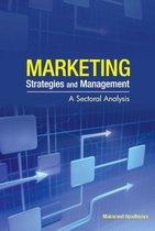 Marketing Strategies & Management