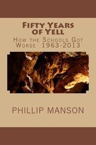 Fifty Years of Yell