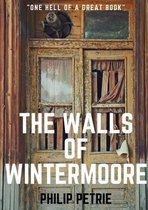 The Walls of Wintermoore