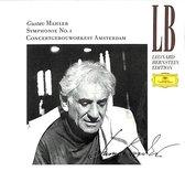 Gustav Mahler - Symphonie No.1 - Concertgebouworkest Amsterdam