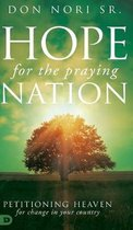 Hope for a Praying Nation