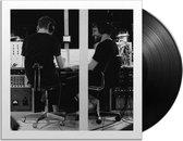Trance Frendz (LP)