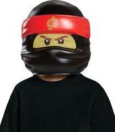 LEGO NINJAGO KAI - Verkleedmasker