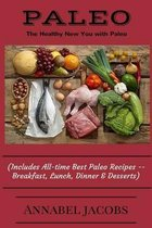 All-Time Best Paleo Recipes