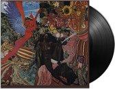 Abraxas (LP)