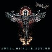 Angel Of Retribution (LP)
