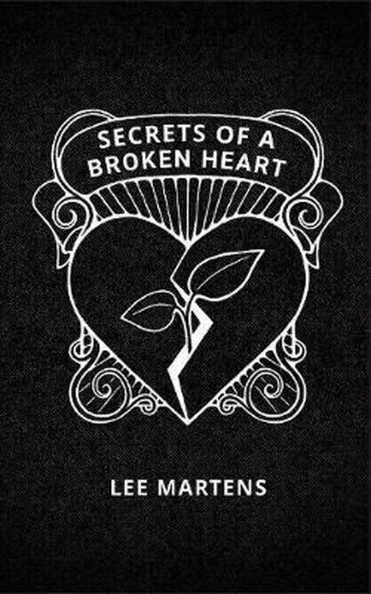 Secrets of a Broken Heart
