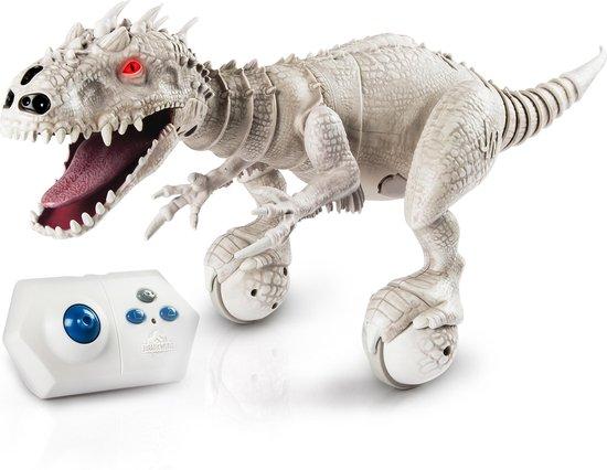 Zoomer Dino - Jurassic World