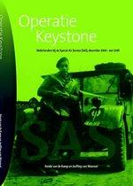 Operatie Keystone