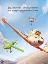 Disney Planes - Planes 2 groot verhalenboek