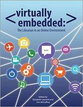 Virtually Embedded
