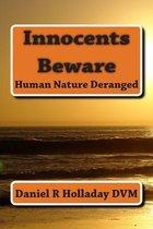 Innocents Beware