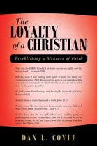 The Loyalty of a Christian