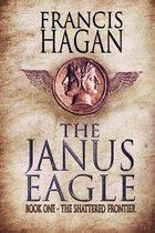 The Janus Eagle