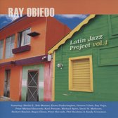 Latin Jazz Project Vol.1