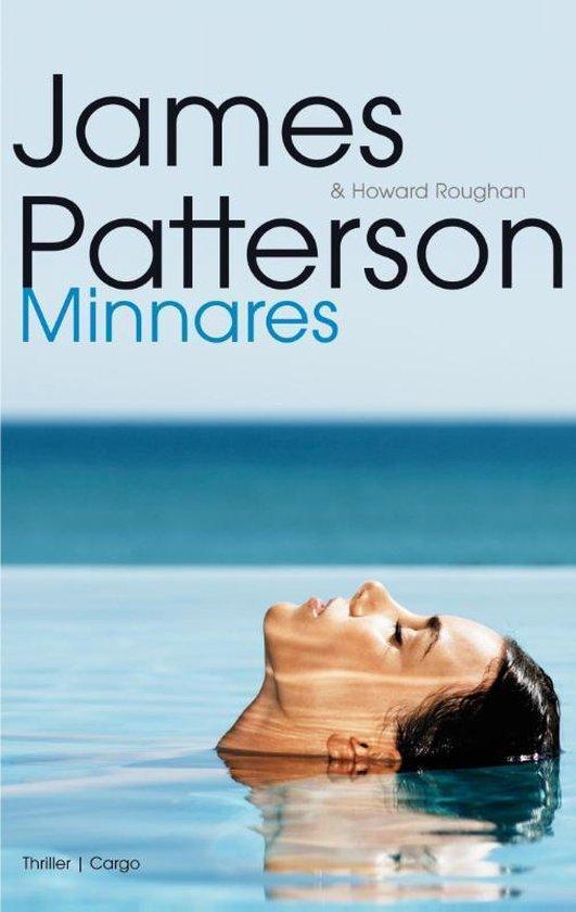 Minnares - James Patterson |