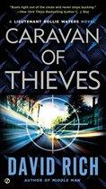 Caravan of Thieves