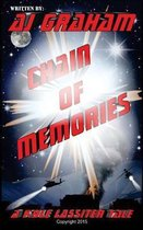 Chain of Memories