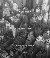 Philip Trager