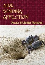 Side Winding Affection