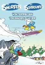 Smurfen - Winterreizen