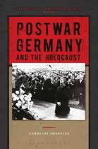 Postwar Germany and the Holocaust